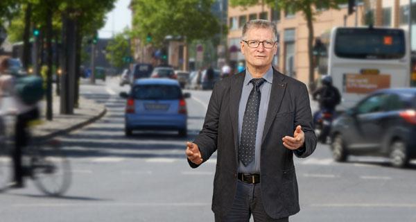 Kommuner_Peter-i-front_wide_600